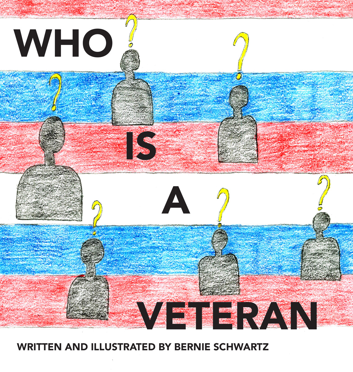 Who Is a Veteran?